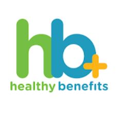 Healthy Benefits Plus Mobile App - Youth Apps