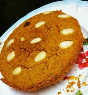 http://www.mercuryimp.com/2017/08/sfouf-lebanese-turmeric-cake-eggless.html