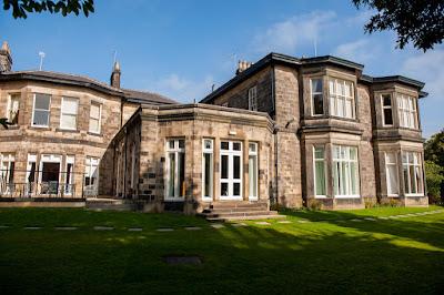 Image of Halifax Hall - Sheffield