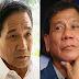 """Retired General Hermogenes Esperon said: """"Hindi diktador si DUTERTE isa lang syang matapang na taga pasunod ng batas"""""""