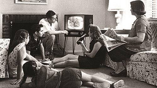 society-in-50s.jpg