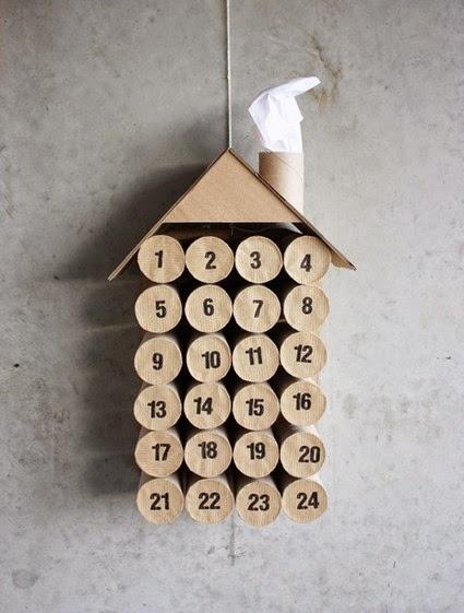 l 39 esprit vient en jouant activit enfants calendrier. Black Bedroom Furniture Sets. Home Design Ideas