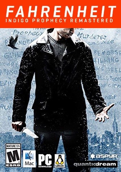 Fahrenheit-Indigo-Prophecy-Remastered-pc-game-download-free-full-version