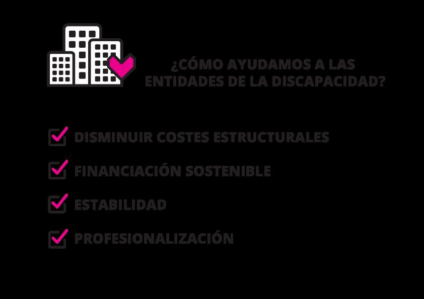 Consultoría-servicios-blog