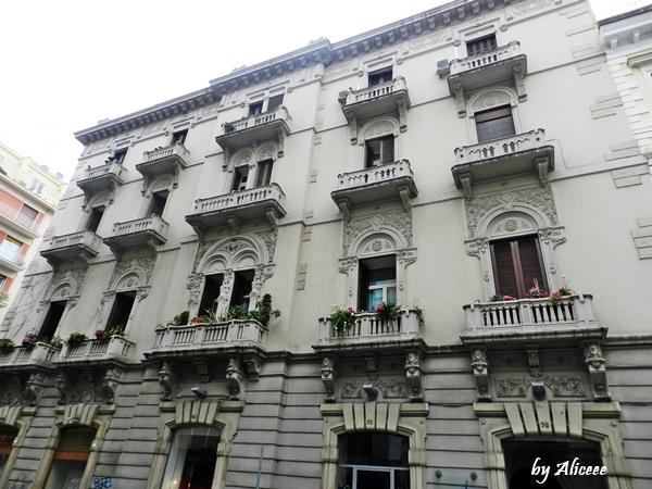 bari-arhitectura-puglia-italia