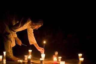 December 21-e az ősi magyar hagyományok szerint a Fény Ünnepe