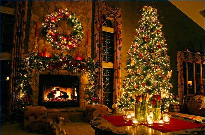 Especial Navidad 10 Obras Más Famosas De La Música Clásica Con