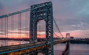 world best bridge hd wallpaper18