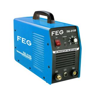 Máy hàn điện FEG TIG215S