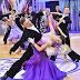 Seminario de Ballroom Dance y Función de Gala de Ballare
