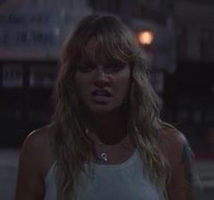 Tove Lo lança clipe de True Disaster