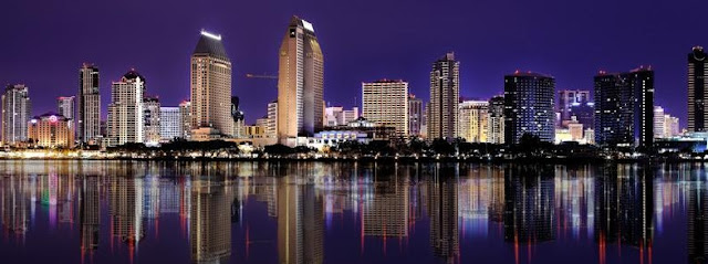 Best San Diego Hotels On The Beach From Luxury To Budget