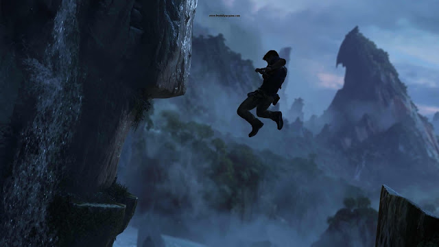 Uncharted-4-A-Thiefs-End-PC-Game-Free-Download