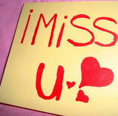 Missing You Stataus For Boyfriendmissing You Status For Girlfriend