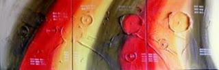 pinturas-abstractas-faciles-pintar