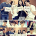 First Script Reading Drama Trot Lovers