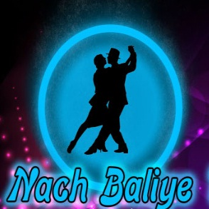 'Nach Baliye' Season 8 Star Plus Upcoming Dance Reality Tv Show Wiki Plot |Judges |Host |Trailer |Contestants |Timing