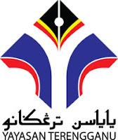Jawatan Kosong Pembantu Guru Bahasa Inggeris / T-Help di Yayasan Terengganu