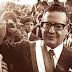 Las 40 primeras medidas de Salvador Allende