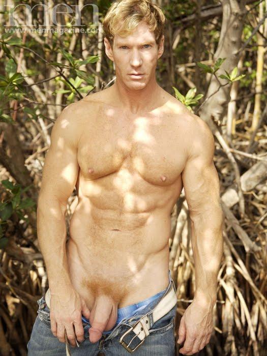 Jt denver and cole carpenter bisexual 7