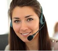 Nomer Penting Customer Service Perusahaan di Indonesia