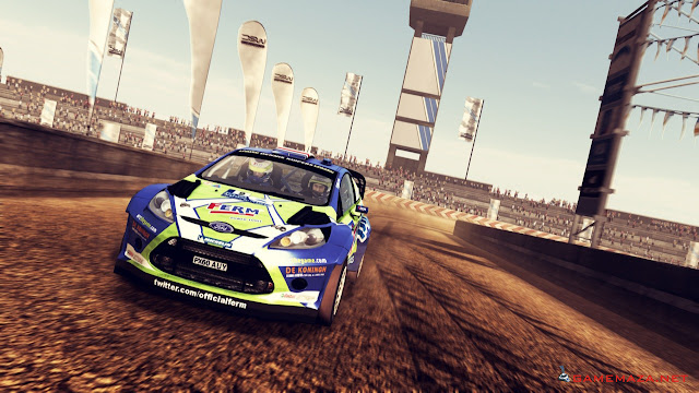 WRC4-FIA-World-Rally-Champtionship-PC-Game-Free-Download
