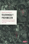 TOLERANCIA Y PROHIBICION