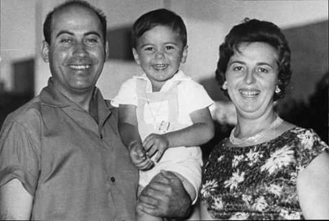 Θανάσης Βέγγος, ο καλός άνθρωπος που πτώχευσε και έχασε το σπίτι του, επειδή τον «έπνιξαν» οι δανειστές και η εφορία