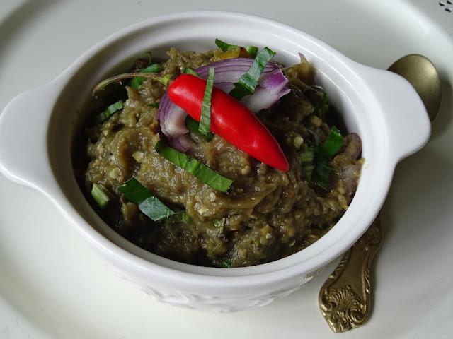 Shongdima, Dimasa food, phanthao naphlam, bakhor