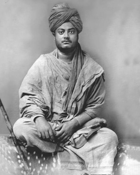 swami vivekananda photos with quotes