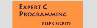 Expert C Programming: Deep C Secrets by Peter van der Linden PDF Free Download