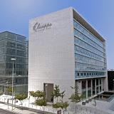 http://www.olissippohotels.com/pt/Grupo/Hoteis-Olissippo/Oriente/O-Hotel.aspx