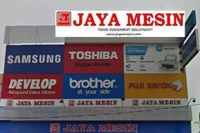 Lowongan CV. Jaya Mitra Abadi Pekanbaru April 2019