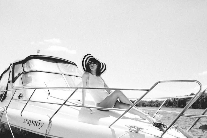 образ для яхты 2017