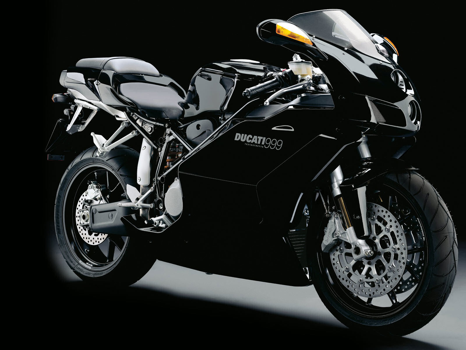 Motor Cycle Wallpaper HD: Latest Have Bikes Model HD Wallpapers