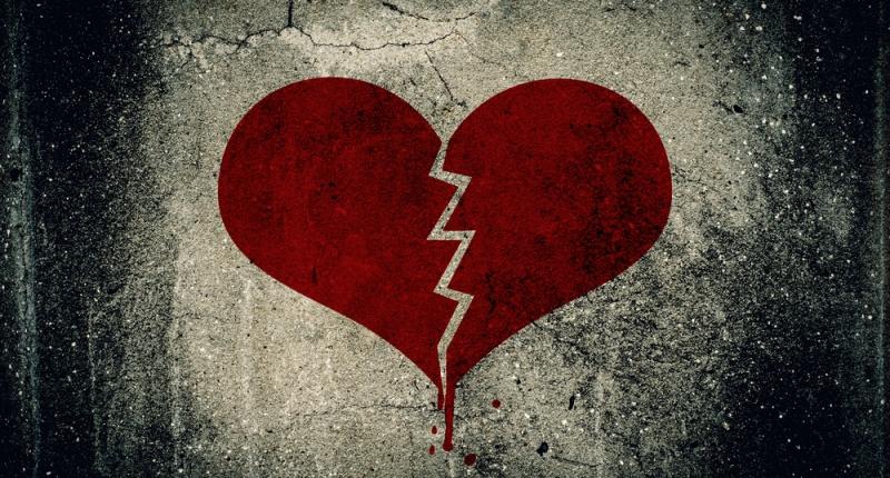 Kalp uyanık olmalı