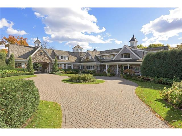 Minnesota real estate blog top 3 most expensive homes for Most expensive homes in minnesota