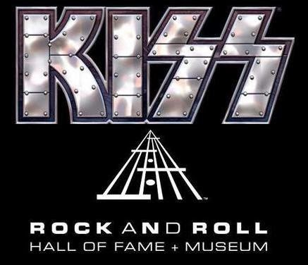 kissopolis kiss voted in to the rock and roll hall of fame. Black Bedroom Furniture Sets. Home Design Ideas