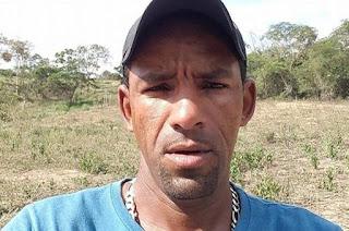 http://vnoticia.com.br/noticia/1403-morre-motociclista-vitima-de-acidente-em-pingo-d-gua