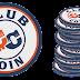 BitClub Network Arbitrage Announcement