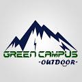 sewa alat gunung / outdoor / hiking /camping Yogjakarta (jogja)
