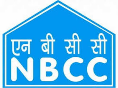 NBCC Civil JE Previous Year Solved Question Paper