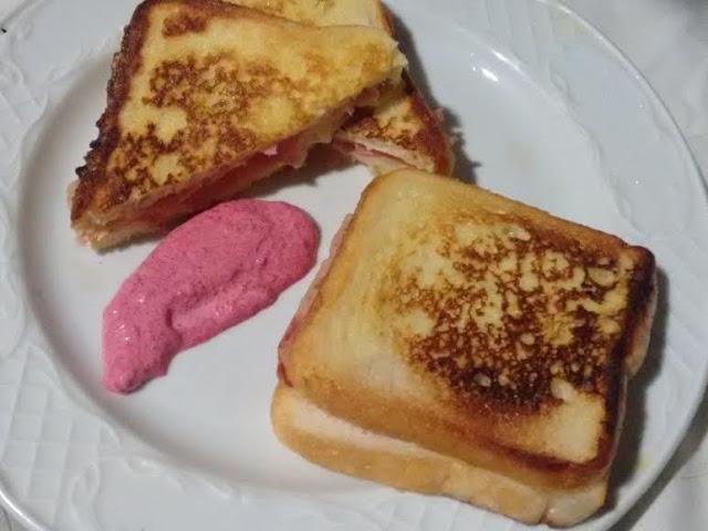 sandwich-rebozados