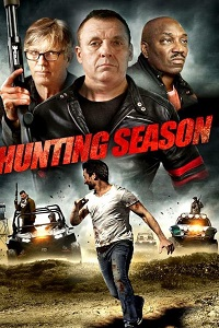 Watch Hunting Season Online Free in HD