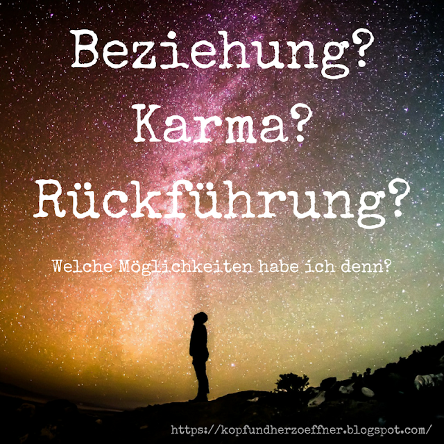 https://kopfundherzoeffner.blogspot.com