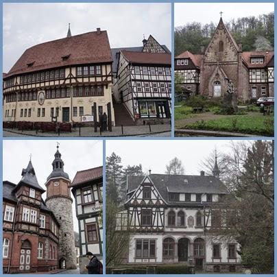 Hotel Zum Kanzler Stolberg Bewertung