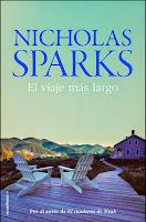 http://3.bp.blogspot.com/-VehyMNEAA0U/VVnNzrDw9UI/AAAAAAAAUdU/l3ZH2tBpoAY/s1600/El_viaje_mas_largo-Nicholas_Sparks-WEB.jpg
