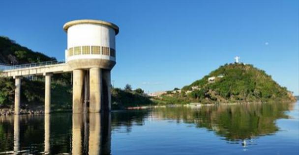MP/AL recomenda que a Casal suspenda cobranças de tarifas a 18  municípios do sertão  de Alagoas