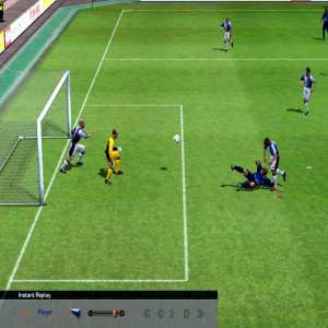 Fifa 03 Free Download Full Version