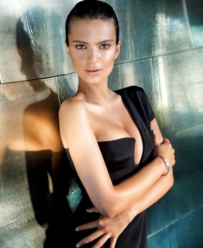 Emily-Ratajkowski-Ocean-Drive-Magazine-01